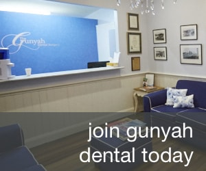 join gunyah dental today