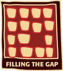 filling_the_gap
